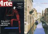 ARTE Maggio 2001