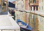 Venezia, Tacite fibrillazioni