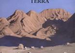TERRA, Tetralogia della natura