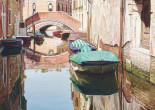 Calle di Venezia