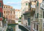 Venezia, Barbagli