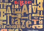 Anuario ARTELIBRE 2007