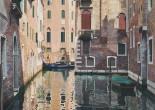 Venezia, Malia