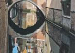 Venezia, Specchio delle mie brame