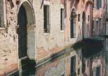 Venezia, Apparenza