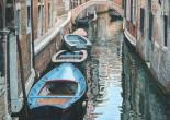 Venezia, Mia diletta