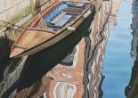 Venezia, Riverberi