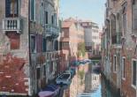 Venezia , Calle